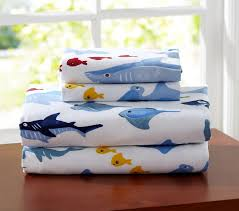 Pottery Barn Madras Crib Bedding by How To Get The Pottery Barn Look Even When You Don U0027t Have The