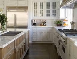beach kitchen design 50 best home interiors cabinets kitchen images on pinterest