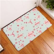 best bath rugs on sale for bathroom beddinginn