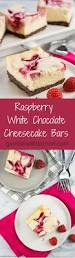 best 25 white chocolate raspberry ideas on pinterest white