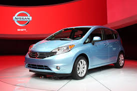 nissan versa news and information pg 2 autoblog