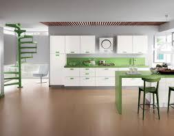 Argos Bar Table Staggering Kitchen Backsplash Design As Wells As Green Me