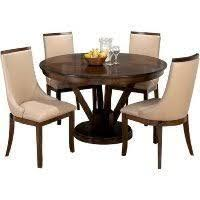 Supreme Dining Chairs Supreme Teak Wood Plastic Table Chair Set Price In India Dining