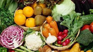 brain food is real study shows how diet affects memory as we age