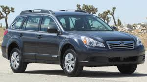 thoughts on the legacy grill subaru outback subaru outback forums subaru outback tractor u0026 construction plant wiki fandom