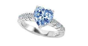 engagement rings 100 wedding rings 100 dollars wedding rings wedding ideas and