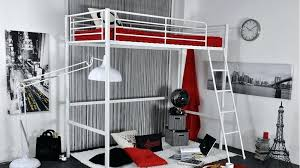 chambre ado mezzanine chambre ado avec mezzanine lit superpose lit mezzanine chambre ado