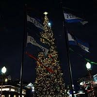 sf christmas tree lighting 2017 union square christmas tree lighting 2017 event details