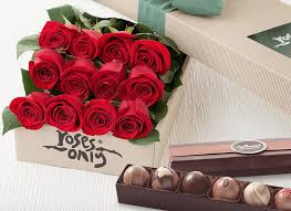 roses online gift ideas for roses chocolates online florist