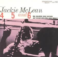 4 by 6 photo album 4 5 and 6 jackie mclean songs reviews credits allmusic