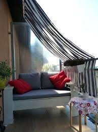 Outdoor Privacy Curtains Privacy Curtain For Bedroom Amazing Best Deck Curtains Ideas On