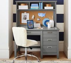 Corner Desk Pottery Barn Emery Desk Pottery Barn Desks For Boys Kendall Hutch 23 Best