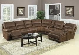 sectional sofas chicago stupendous wide sectional sofa design rewardjunkie co