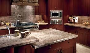 Fine Design Kitchens Extraordinary Design Ideas Home Depot Kitchen Countertops Modest