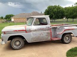 Classic Chevy Dually Trucks - classic chevrolet truck for sale on classiccars com 29 available