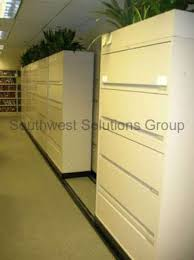 A3 Filing Cabinet Sliding Lateral File Cabinets Rolling Office Filing Cabinets Images