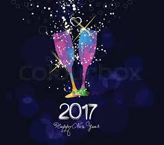 happy new years posters 60 most beautiful new year 2017 wish pictures