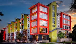 1 bedroom apartments gainesville best of 1 bedroom apartments for rent in gainesville fl one 1 bedroom apartments gainesville best 1 bedroom apartments for rent