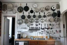 pegboard ideas kitchen peg board ideas gallery of garage tool storage organization with