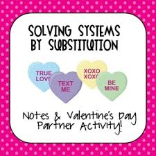 110 best systems images on pinterest math classroom systems of