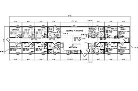 6 Bedroom Oilfield Houses Oilfield Housing Trailer Houses Oilfield Housing
