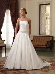 short ball gown wedding dresses pictures ideas guide to buying