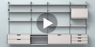 606 Universal Shelving System by Vitsoe Explain The Ethos Behind Their U0027persistent System U0027 U2022 Selectism