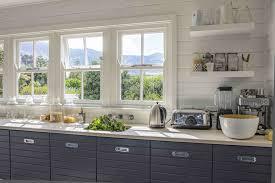 kitchen cabinet supply store 50 elegant kitchen cabinet supply store kitchen sink cabinet
