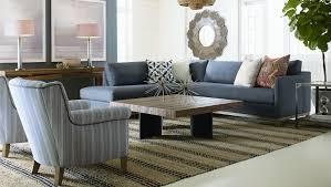 italian sectional sofa top grain italian leather sectional sofa