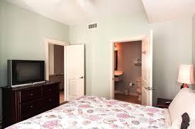 panama city beach 2 3 4 bed condo s at origin at seahaven 1 bedroom condo