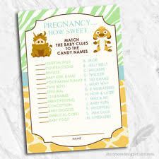 lion king baby shower supplies lion king baby shower greeting cards invitations ebay