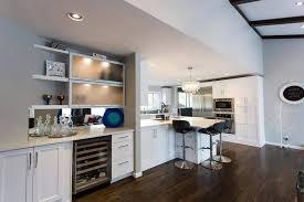 kitchen design ideas uk kitchen design country kitchen designs kitchen and bath design