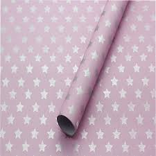 where to buy cheap wrapping paper buy cheap china pattern wrapping paper products find china pattern