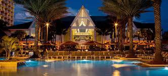 Marcos Island Florida Map Marco Island Hotel Jw Marriott Marco Island Beach Resort