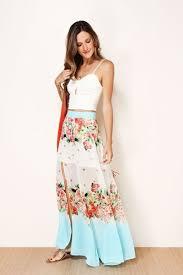 best 25 hippie clothing ideas on pinterest hippie fashion