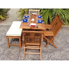 Folding Dining Table Ikea knockout foldable dining table ikea singapore and folding dining