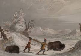 chapter 5 the fur trade history education mn