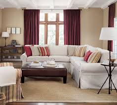 Modern Sofas For Living Room by Vintage Living Room Sofas Living Room Sofas For The Comfortable