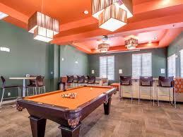 Pool Tables Okc Gallery J Marshall Square Oklahoma City Luxury Apartments