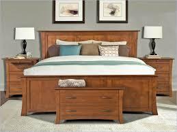 real wood bedroom set lovely solid wood bedroom furniture sets 2018 best bedroom design