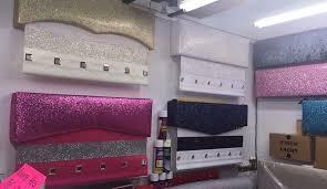glitter wallpaper parkhead forge glitteratzzi glitteratzzi1 instagram profile picbear