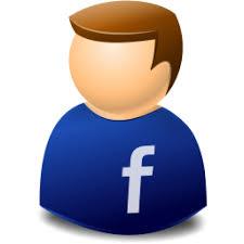 facebook fan page followers global facebook profile subscribers followers