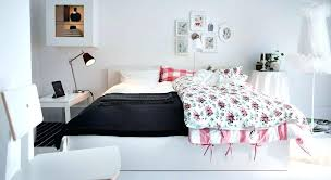 cozy bedroom ideas bedroom ideas ideas ikea sets design grey decorating cool gray