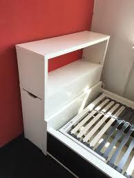 Ikea Schlafzimmer Kopfteil Bett Regal Kopfteil Schockierend Auf Dekoideen Fur Ihr Zuhause Für