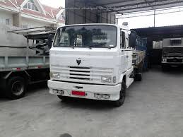 manuais técnicos owner repair and parts manuals caminhões