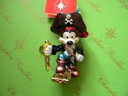 234 best disney ornaments glass blown images on