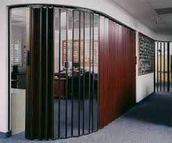 accordion room dividers accordion door partitions u0026 operable partitions