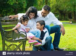 happy family garden happy family india garden stock photos u0026 happy family india garden