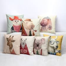 Online Home Decor Australia Cushions Australia Online Cushions Australia For Sale