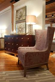 Wow Furniture Centennial Co by 90 Best Candice Olson Images On Pinterest Factories Furniture